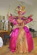 Театральні та карнавальні костюми  mdash  Фабрика театрального реквизита 4f94ffb91c07a