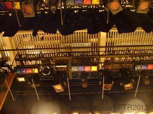 Механіка сцени для глядацьких залів.  mdash  Фабрика театрального реквизита 38fbf81e5e44c