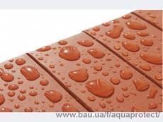 Гідрофобізатор Сіонол Б (ефект мокрої поверхні)