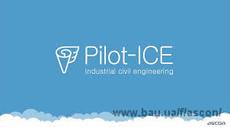 Pilot-ICE
