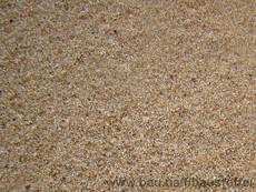 Пісок річковий, яружний з доставкою без ПОСЕРЕДНИКІВ