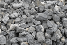 Бутовий камінь з доставкою по Києву та Київській області. Без посередників.