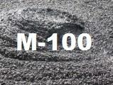 Бетон товарный B 7,5 (С8/10) М-100 П3, П4