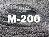 Бетон товарный B 15 (С12/15) М-200 П3, П4