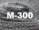 Бетон товарный B 22,5 (С18/22,5) М-300 П3, П4