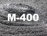 Бетон товарный B 30 (С25/30) М-400 П3, П4