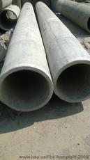 Азбестоцементні труби всіх діаметрів і розмірів, Київ