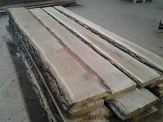 Дошку дубову суху півобріз. Сорт 2-3. Товщина 50 мм, довжина 3 м. Ціна 8000 грн.
