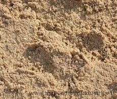Песок речной – 120 грн./т. киев и область