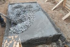 Растворы кладочные и цементные в Киеве Цена актуальная, от 640 грн