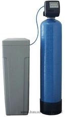 Система очистки води SK-1054CI