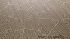 Плетене ПВХ-покриття 2tec2