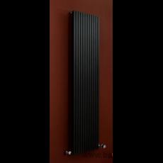 Дизайн радіатори ТМ