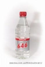 Розчинник 646