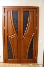 Ексклюзивні двері