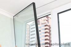 Заміна склопакетів у Вікнах, Дверях, металопластикових конструкціях!