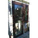 Окна и двери в частные дома
