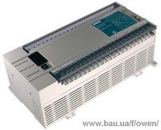 Програмуємий логічний контролер ОВЕН ПЛК110-30