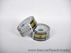 Скотч армированный Duct tape