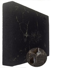 Pinosklo ПС 50 2сорт (600х450х50мм) – Пеностекло необработанное
