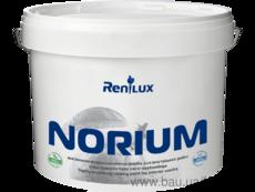 Ренілюкс Норіум