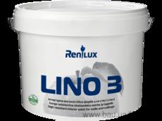 Ренілюкс Ліно 3