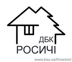 Будівництво і продаж енергозберігаючих будинків під Києвом