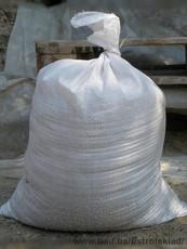Раствор известковый фасованный (50 кг)