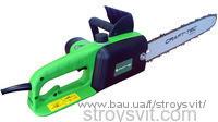Електропила Сraft - Tec EKS - 1500