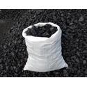 Уголь антрацит оптом и в розницу