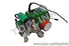 Автоматические сварочные оборудования горячего воздуха LZ-6002A