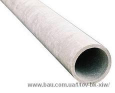 Труба азбестоцементна 200 ВТ-6, БНТ
