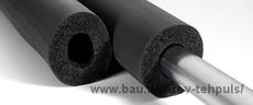 Вспененный синтетический каучук INSUL-TUBE