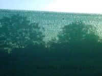 Сітка затіняюча, фасадна сітка