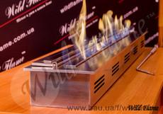 Паливний блок Тенорiо - 1000 Wild Flame