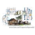 перепланировка домов и квартир, дизайн проекты