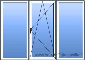 Запроваджена спецпропозиція на вікна для садочків та шкіл