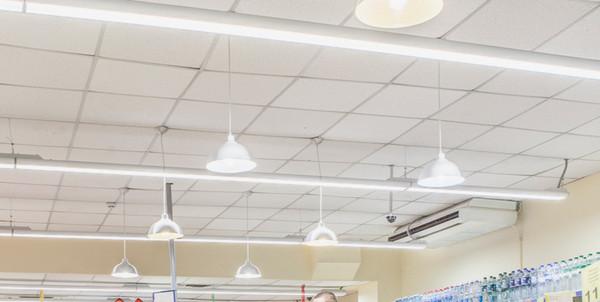 Миколаїв першим в Україні отримав грант ООН на проект із впровадження LED-освітлення