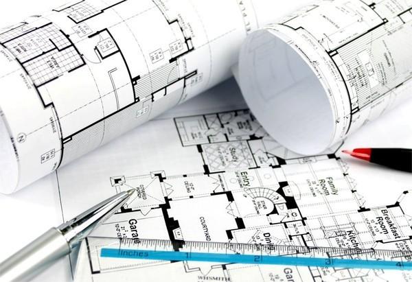 В Україні вдвічі скорочено процедури розробки та затвердження будівельних норм