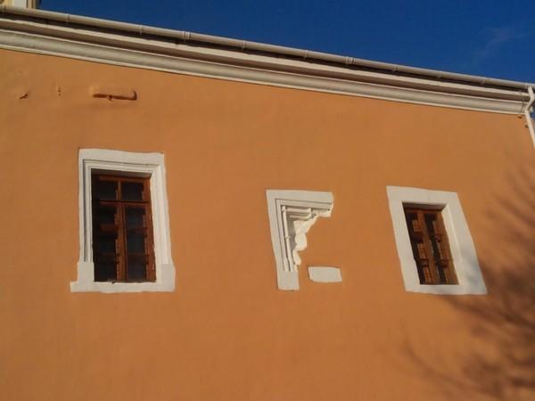 Презентовано новий ДБН щодо реставрації архітектурних пам'яток