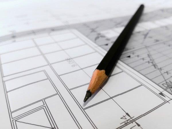 В Україні запроваджується параметричний метод нормування у будівництві
