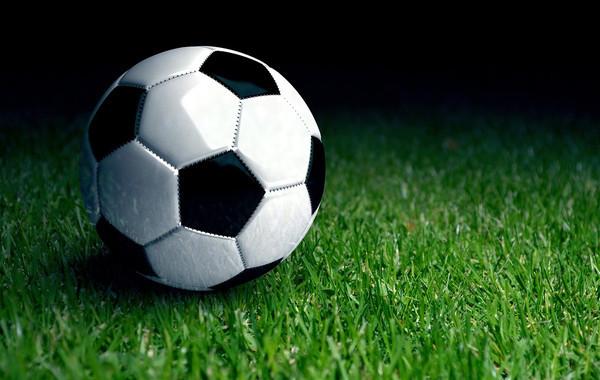 Держава спрямує 270 млн грн на будівництво сучасних футбольних полів у регіонах