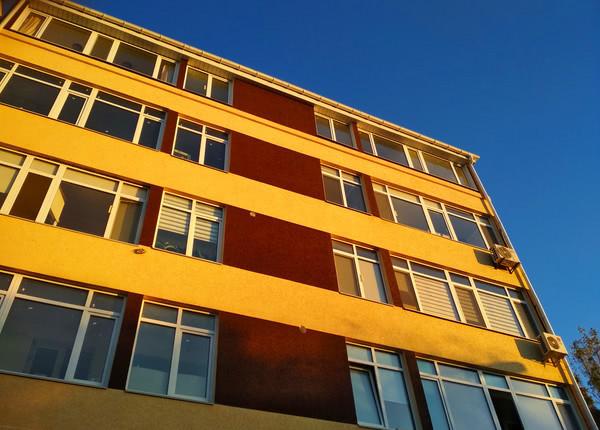 Порядок присвоєння адрес об'єктам будівництва планується закріпити на законодавчому рівні