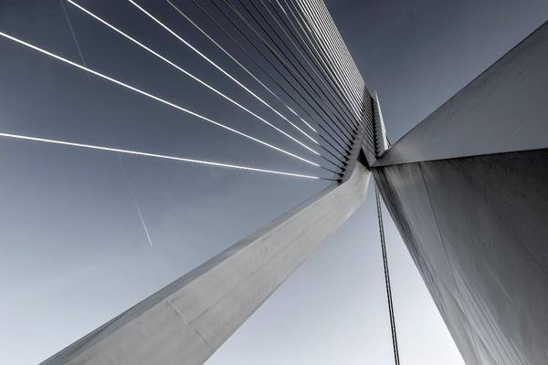Споживання металоконструкцій в Україні виросло на 7%