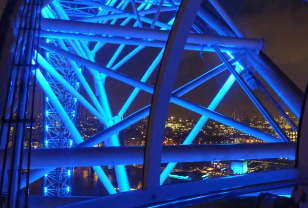 В УЦСБ розповіли, як можна знизити вартість будівництва з металоконструкцій