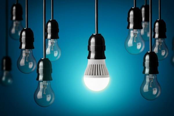 У Києві встановлять вуличне LED освітлення на 300 млн грн