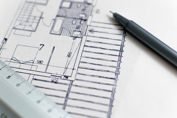 Скасовано необхідність розробляти та погоджувати історико-містобудівне обґрунтування