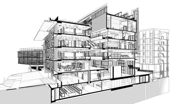 До 2019 року органи місцевого самоврядування мають розробити історико-архітектурні опорні плани