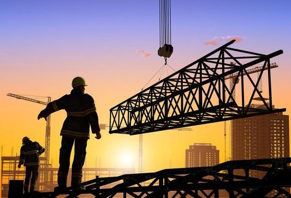Уряд схвалив ЗП № 6540 з поліпшення інвестиційного клімату у будівельній галузі