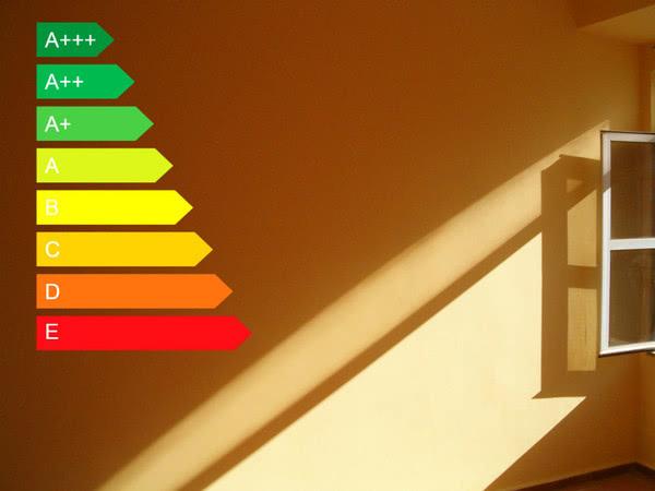 Затверджено перелік будівель, що не підлягають обов'язковій сертифікації енергоефективності